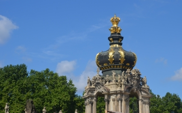 Dresden (18)
