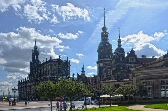 Dresden (19)