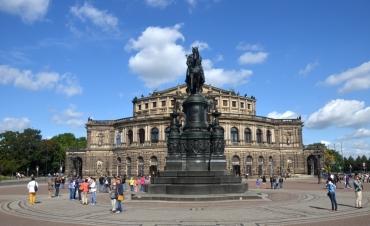 Dresden (20)