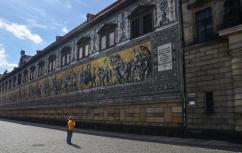 Dresden (21)