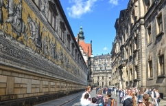 Dresden (22)