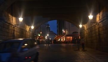 Dresden (29)