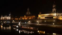 Dresden (32)