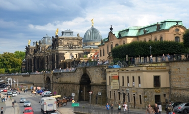 Dresden (3)