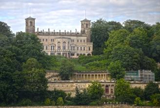 Dresden (5)