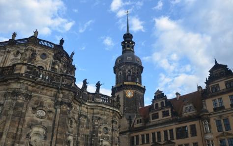 Dresden (9)