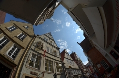 Bremen (3)