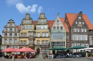 Bremen (6)