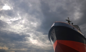 Bremerhaven (1)