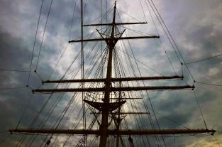 Bremerhaven (6)