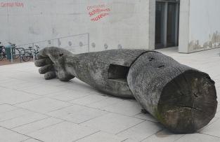 Bremerhaven (7)