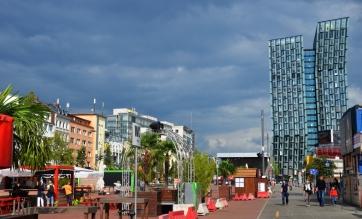Hamburg (15)
