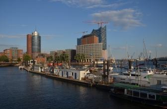 Hamburg (25)
