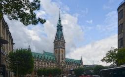 Hamburg (28)