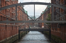 Hamburg (32)