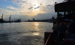 Hamburg (39)