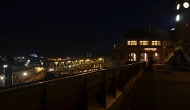 Hamburg (42)