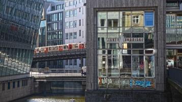 Hamburg (45)