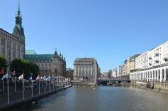 Hamburg (47)