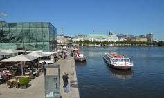 Hamburg (48)