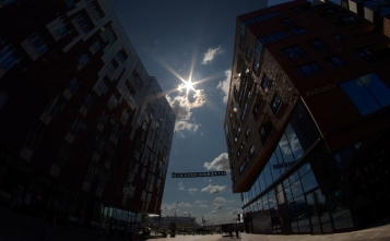 Hamburg (5)