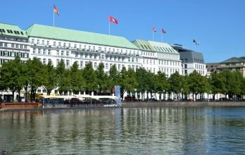 Hamburg (50)