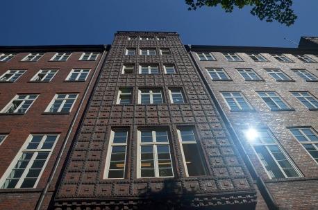 Hamburg (52)