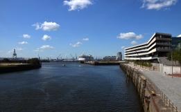 Hamburg (57)