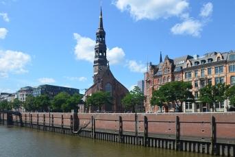 Hamburg (65)
