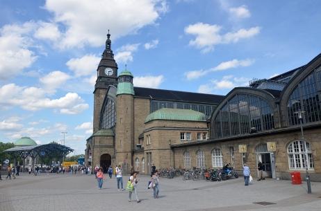 Hamburg (66)
