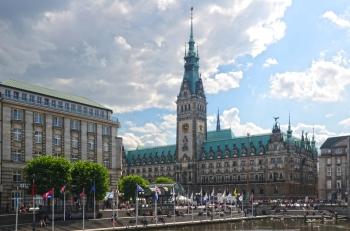 Hamburg (9)