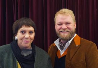 Saarländisches Staatstheater (207)