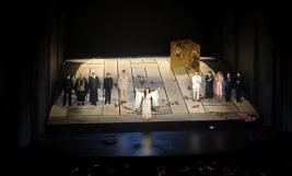 Saarländisches Staatstheater (212)