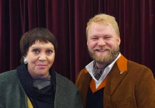 Saarländisches Staatstheater (219)