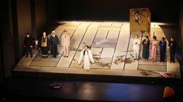 Saarländisches Staatstheater (221)
