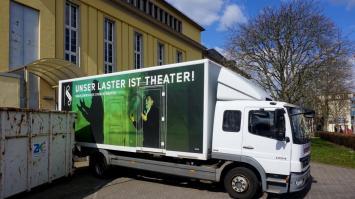 Saarländisches Staatstheater (222)