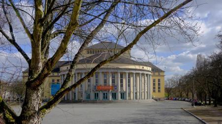 Saarländisches Staatstheater (223)