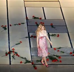 Saarländisches Staatstheater (224)