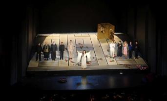 Saarländisches Staatstheater (225)