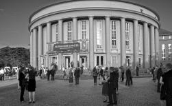 Saarländisches Staatstheater (229)