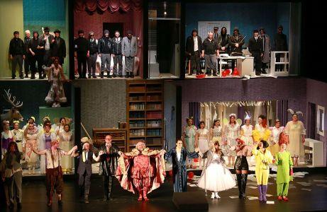 Saarländisches Staatstheater (231)