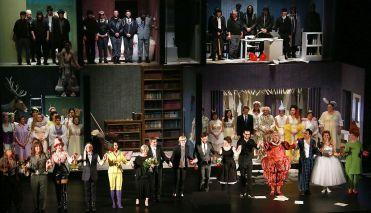 Saarländisches Staatstheater (238)