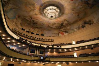 Saarländisches Staatstheater (242)