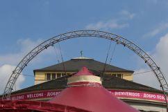 Saarländisches Staatstheater (244)