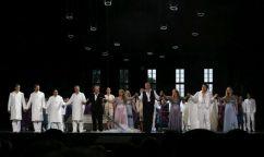 Saarländisches Staatstheater (245)