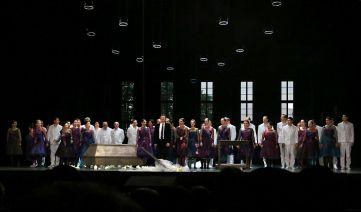 Saarländisches Staatstheater (246)