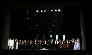 Saarländisches Staatstheater (247)