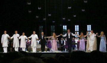 Saarländisches Staatstheater (248)