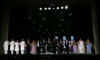 Saarländisches Staatstheater (249)