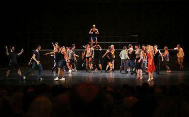 Saarländisches Staatstheater (252)